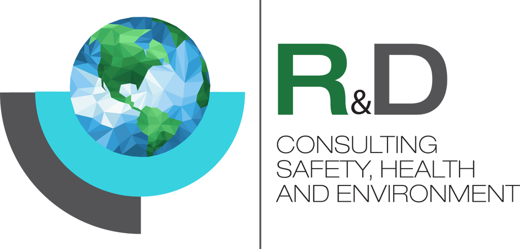 R&D Consulting Environment